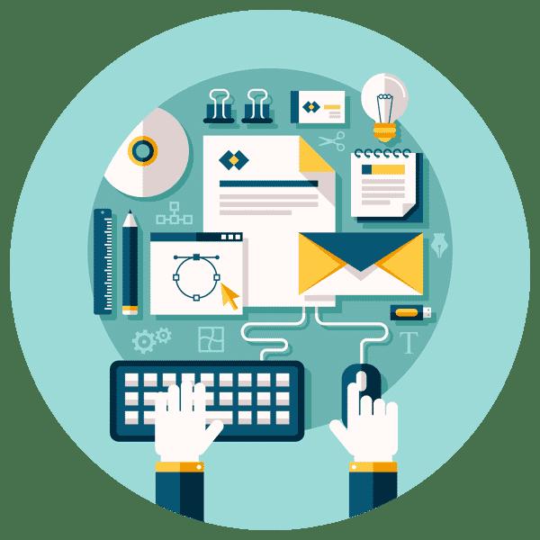 Potencia tu estrategia de corporate branding con un programa de Employee Advocacy