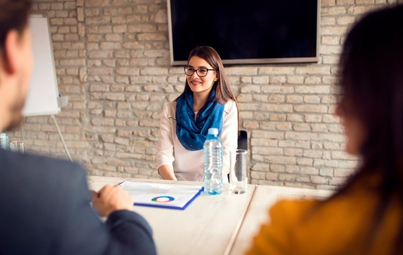 employee branding Potencia la estrategia de marca empleadora con Employee Advocacy