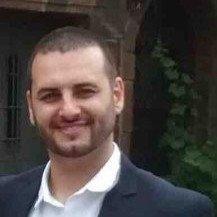 Testimonio de Samuel Reyes, coordinador de Emprende.ull sobre BlogsterApp Ambassador