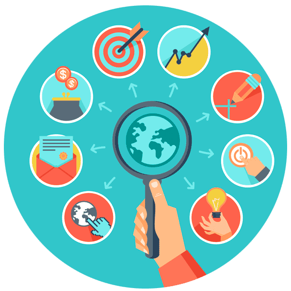 Tu estrategia social selling es posible con un programa de Employee Advocacy