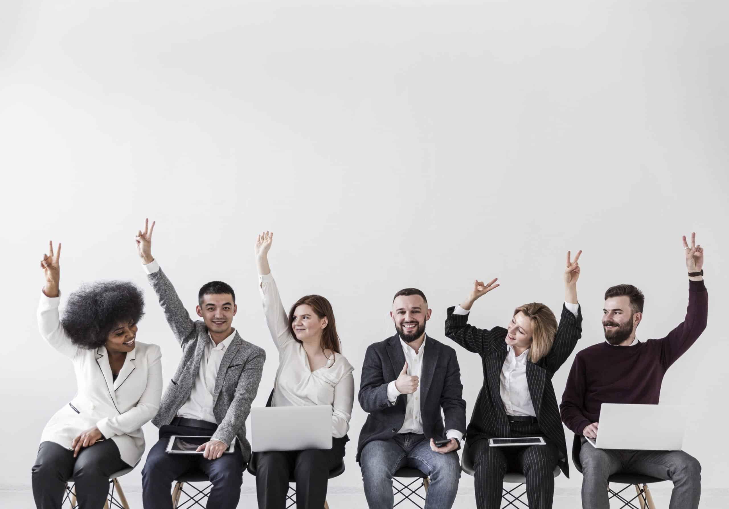 Employee Branding | Employer Branding