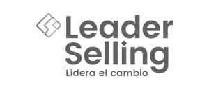 Leader Selling