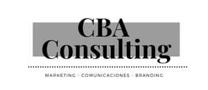 CBA Consulting