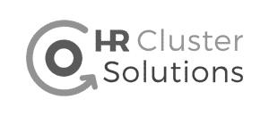 HR Cluster