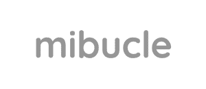 Mibucle